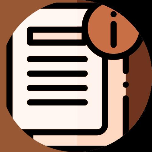 Cooperativa Insieme Treviglio - documenti